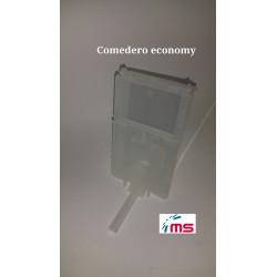 Comedero Canarios Economy 250 grs