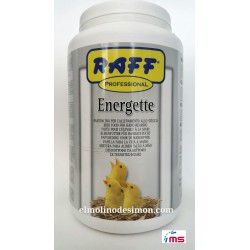 Energete RAFF 1 kg