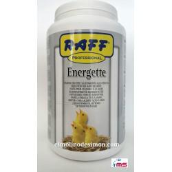 Energete RAFF 250 gr.