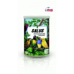 PINETA SALUS 100 GRS