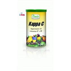 PINETA KAPPA C 100 GRS