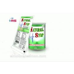 PINETA NATURAL STOP  20 GRS