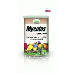 PINETA MYCOTOS CONTROL 100 GRS