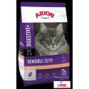 ARION ORIGINAL CAT SENSIBLE 2 KGR