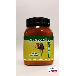 Nekton S 150 gr