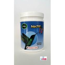 Néctar Versele Laga 700 gr.