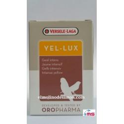Yel Lux 20 gr.
